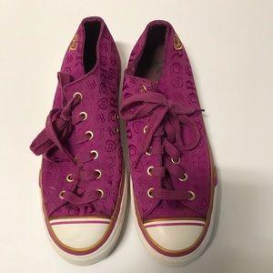 ProKeds Sneakers